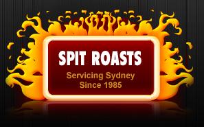 Sydney BBQ Parties